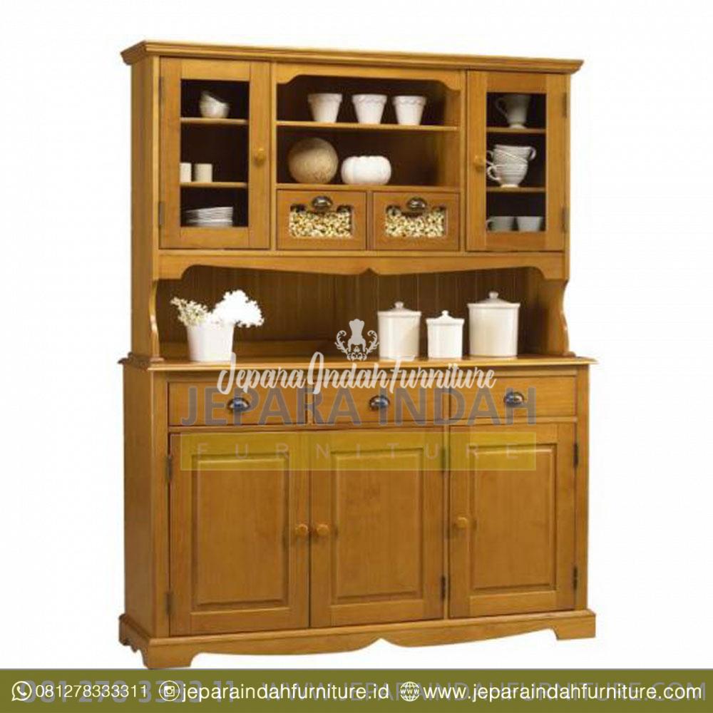 Harga Cabinet Dapur