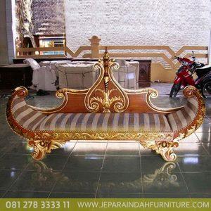 Jual-Bale-Bale-Bangku-Perahu-Aladin