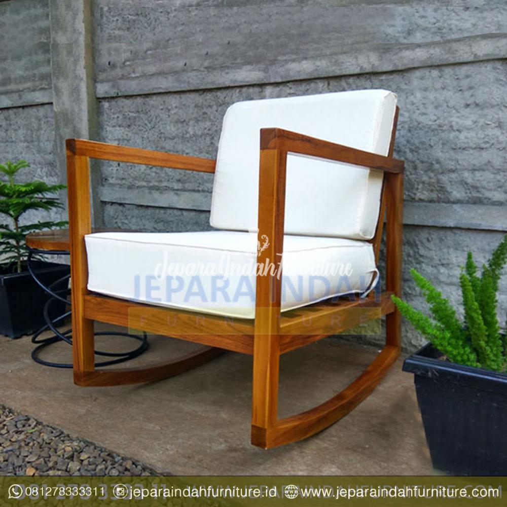 Jual-Kursi-Sofa-Goyang-Minimalis-Model-Terbaru