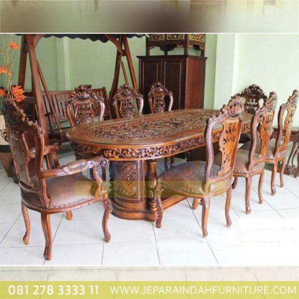 Jual-Meja-Makan-Set-Kursi-Ganesha