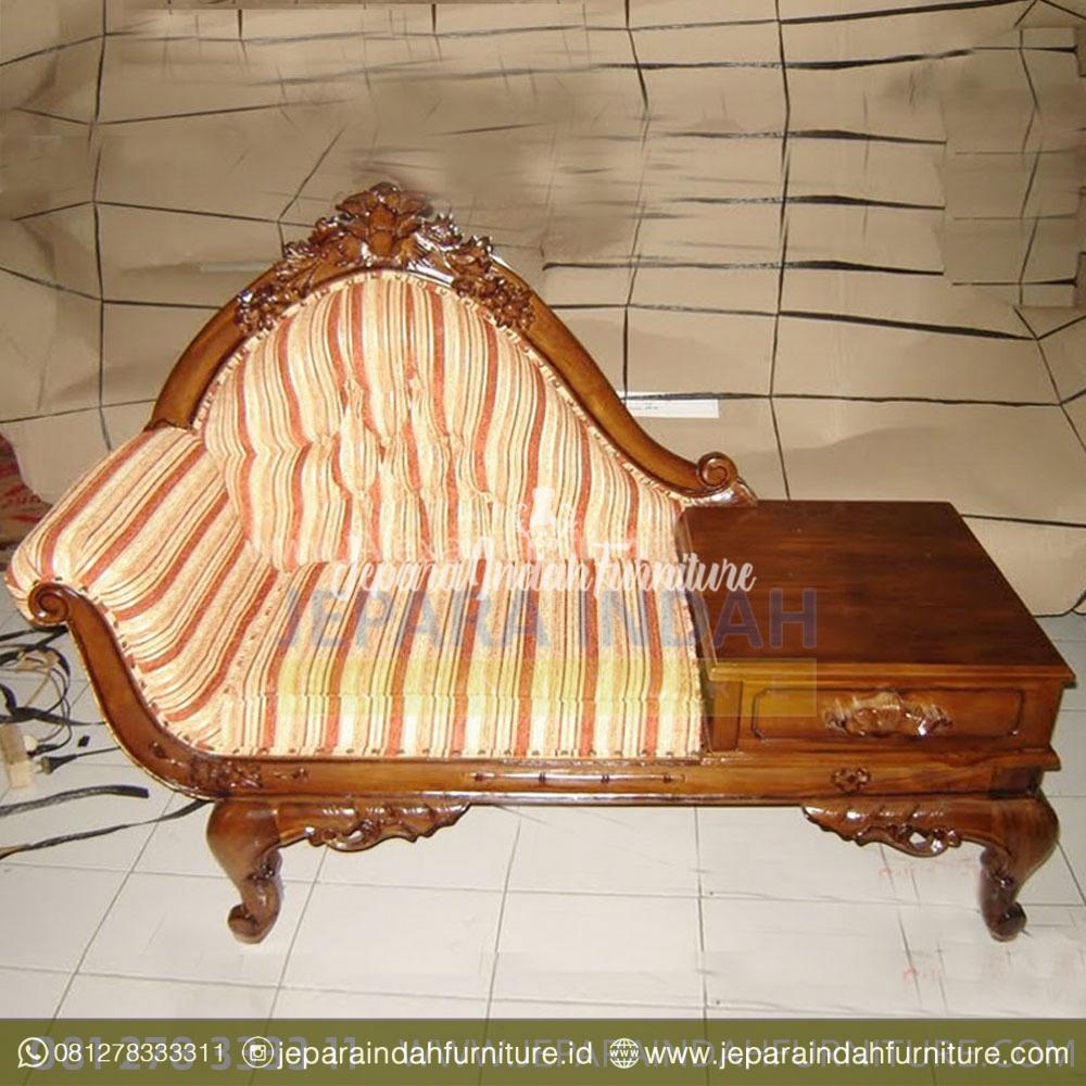 Jual-Sofa-Meja-Telepone-Ukiran-Jati-Jepara