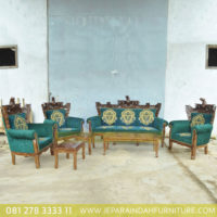 Jual-Sofa-Romawi-Garuda-Set-Ukiran-Kayu-Jati