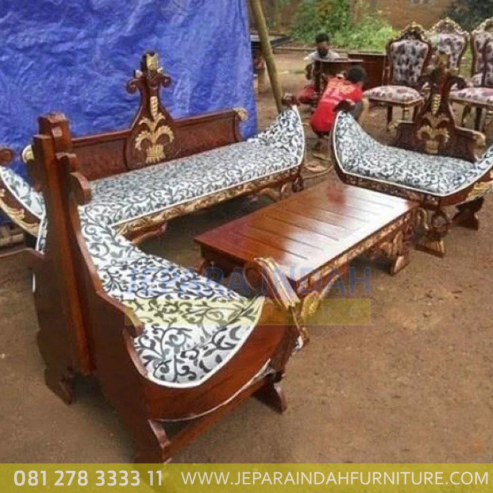 Jual-Sofa-Tamu-Perahu-Set-Ukiran-Kayu-Jati