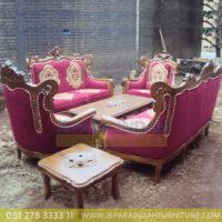 Jual-Sofa-Tamu-Romawi-Kerang-Ukiran-Jati-Mewah