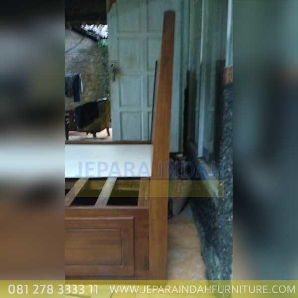 Jual-Kamar-Tidur-Minimalis-Mewah-4-Laci-Kirim-Tangerang